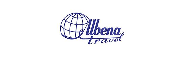 Albena Travel - Албена Тревел