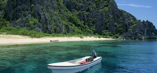 Туры на Филиппины
