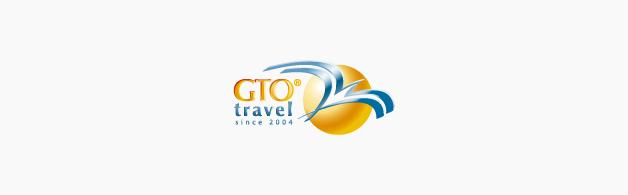GTO Travel - ГТО Тревел Туроператор