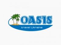 Оазис Тревел Украина