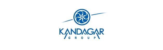 Туроператор Кандагар