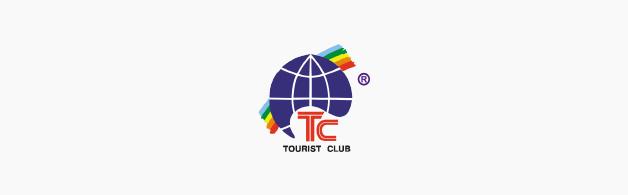 Туроператор Туристический Клуб
