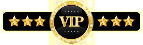 VIP-Tury.png