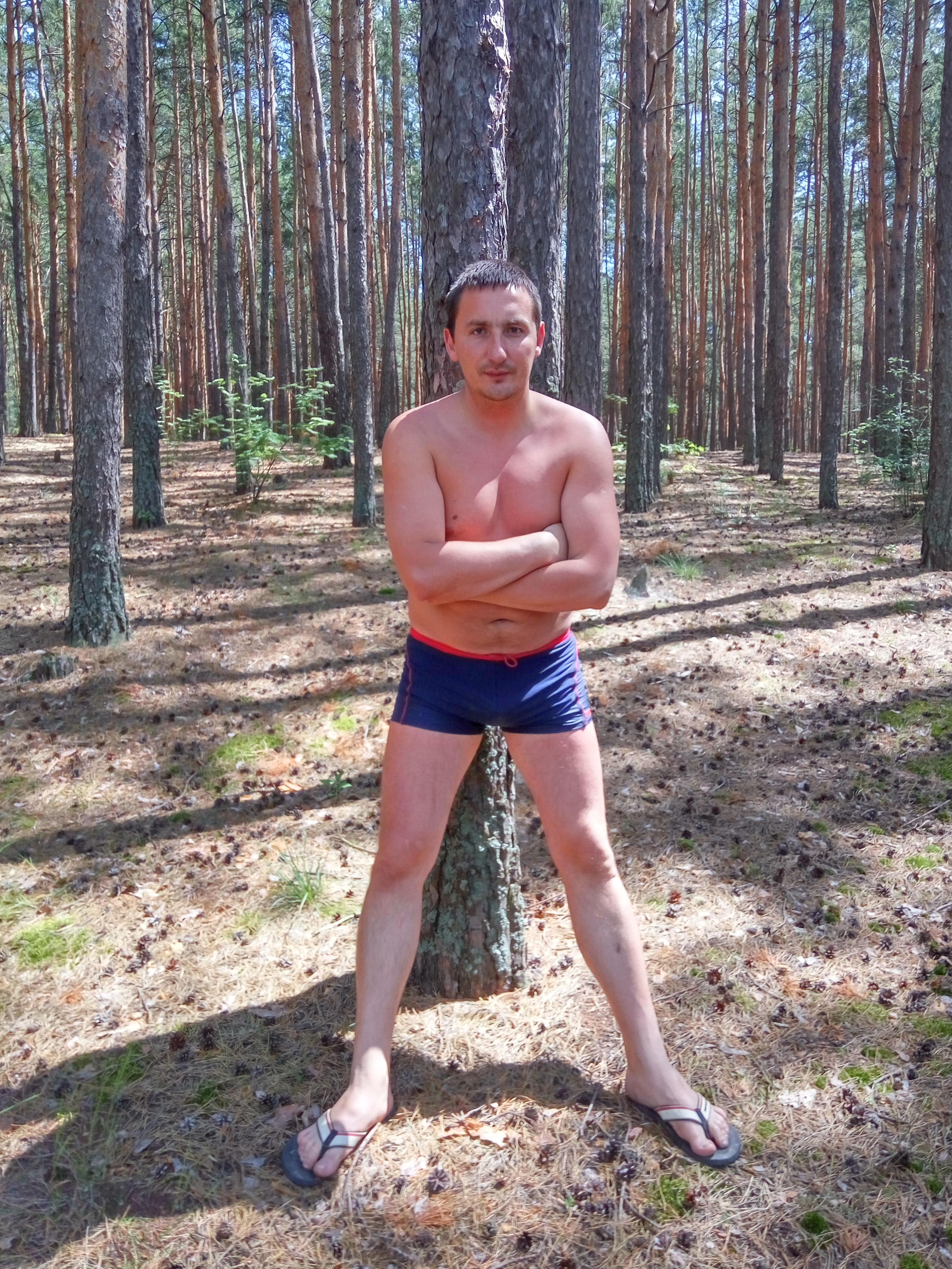 Секс с классной девочкой попутчицей онлайн бесплатно 3 фотография