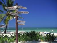 Виза на Кубу