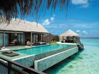 Виза на Мальдивы
