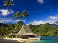 Виза в Маврикий