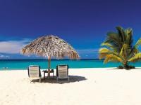 Виза на Ямайку